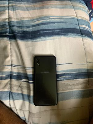 Samsung Galaxy 10 E for Sale in Milwaukee, WI