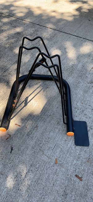 Bike rack for Sale in Dublin, OH