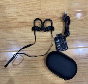 Powerbeats 3 headphone for Sale in El Monte, CA