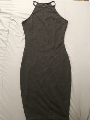 G by Guess black formal dress for Sale in Phoenix, AZ