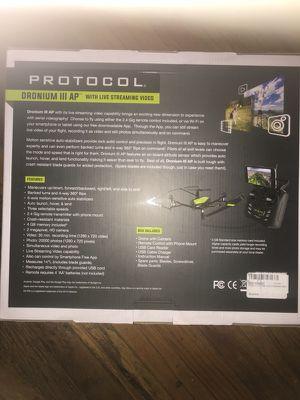 Drone video recorder for Sale in Dallas, TX