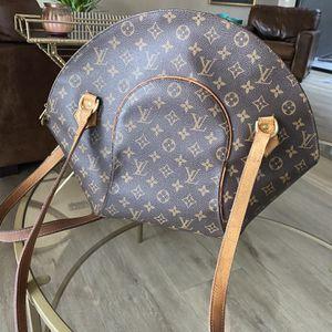 Louis Vuitton Handbag - Authentic And Unique for Sale in Fullerton, CA