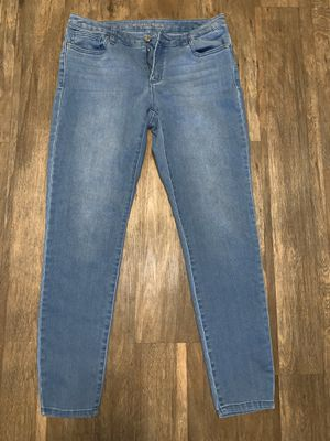 Michael Kors Jeans (size 6) for Sale in Atlanta, GA