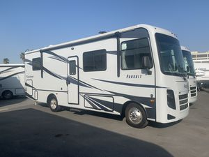 New! Under Factory Warranty 2020 Coachmen Pursuit 27 for Sale in Westminster, CA