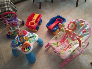 Baby Toys for Sale in Pembroke Pines, FL
