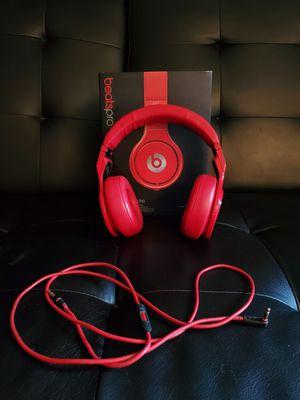 Beats Studio (Lil wayne Edition) for Sale in Montclair, CA