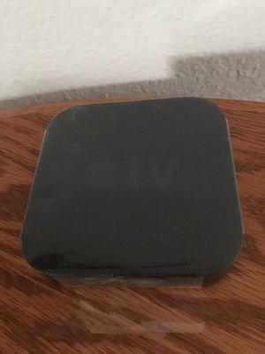 Apple tv for Sale in Sheridan, CO