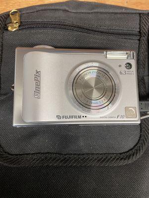 Camera for Sale in Huntington Beach, CA