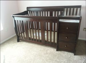 Crib for Sale in Kissimmee, FL