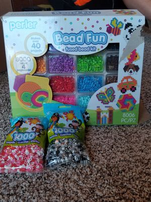 Bead Fun for Sale in Galt, CA