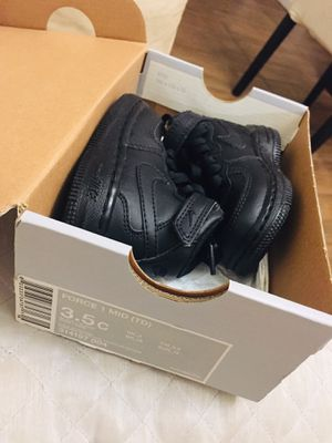 Air Force 1 for Sale in Hartford, CT