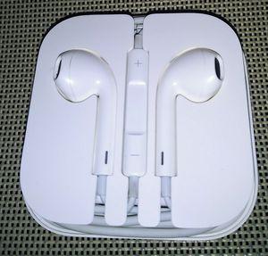 APPLE headphones for Sale in Temecula, CA