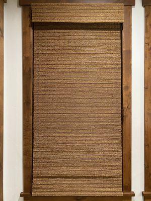 Hunter Douglas Window & Door Shades for Sale in Park City, UT