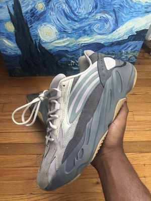 Adidas Yeezy Boost 700 V2 Tephra for Sale in Charlottesville, VA