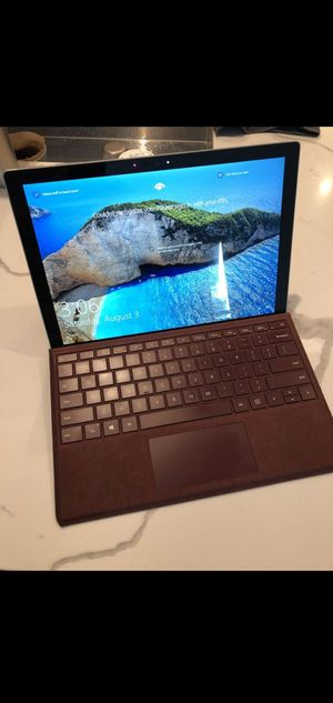 Microsoft surface for Sale in Berkeley, CA