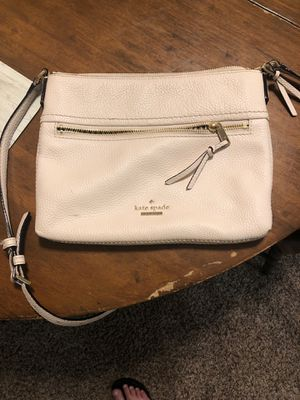 Kate Spade Cross Body for Sale in Indianapolis, IN