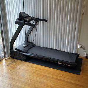Xterra TR 6.2 Treadmill for Sale in Seaside, CA