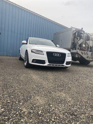 Audi A4 for Sale in Ellensburg, WA