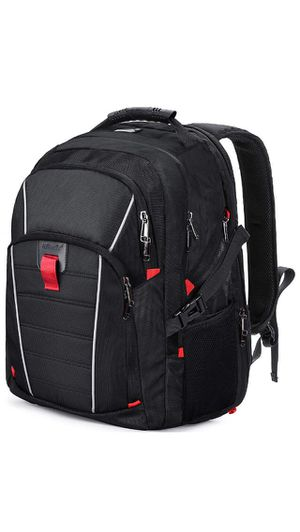 "NEWHEY 17.3"" Laptop Travel Backpack for Sale in Kansas City, MO"