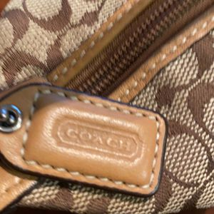 Coach for Sale in Dudley, MA