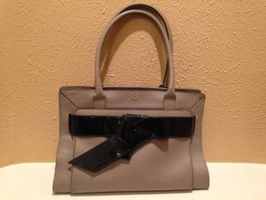 Kate Spade Large Bow Bag for Sale in Houston, TX