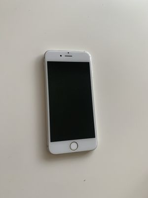 iPhone 6s, DOES NOT WORK, DOES NOT TURN ON for Sale in Shawnee, KS