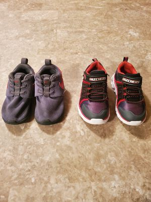 Toddler shoes for Sale in Phoenix, AZ