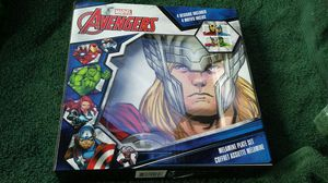 MARVEL AVENGERS for Sale in West Palm Beach, FL
