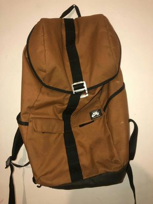 Nike SB Backpack for Sale in Pine Bluff, AR