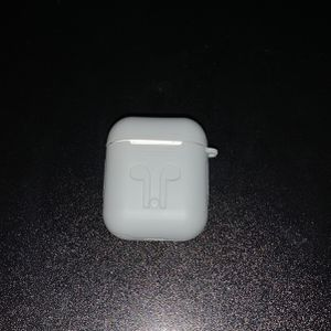 AirPods for Sale in Cuyahoga Falls, OH