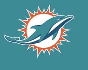 Miami Dolphins Tickets for Sale in Lehigh Acres, FL