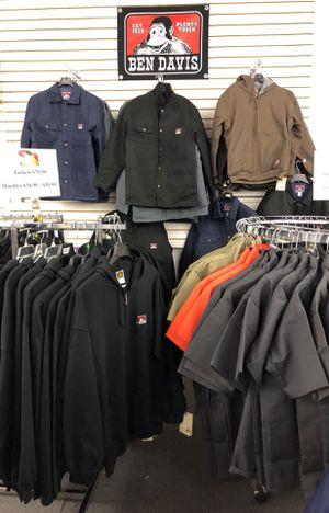 Ben Davis Clothing for Sale in Denver, CO