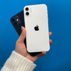 Apple iPhone 11 T-Mobile MetroPCS for Sale in Tacoma, WA