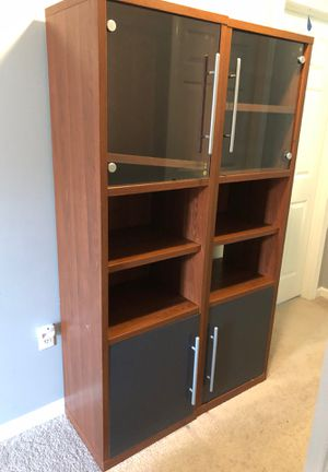 Bookshelves for Sale in Clinton, CT