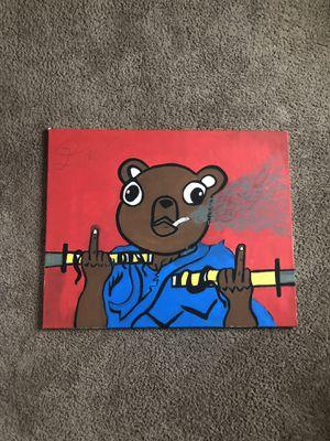 Custom painting for Sale in Nashville, TN