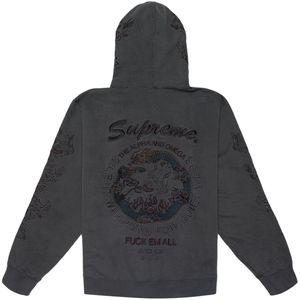 Supreme dragon hoodie for Sale in San Bruno, CA