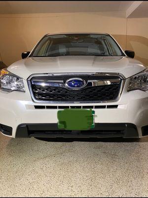 Subaru Forester 2014 for Sale in Aurora, IL