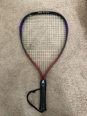 Tennis racket for Sale in Manassas Park, VA