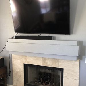 Tv Mounts for Sale in San Diego, CA
