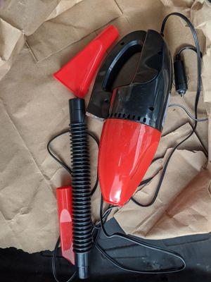 Hand vacuum for Sale in Pearl City, HI