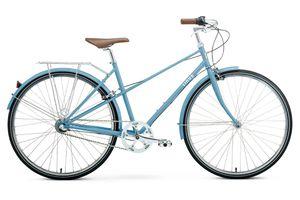 Linus bike for Sale in Chicago, IL