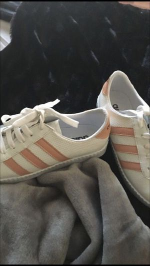 Women's adidas shoes for Sale in Denver, CO