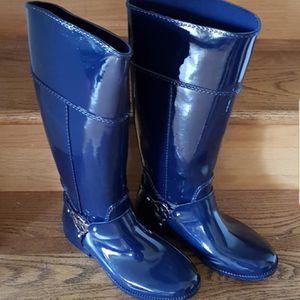 Michael Kors Rain Boots for Sale in Waukegan, IL