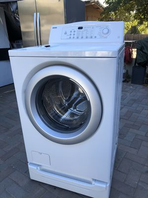 Kenmore Washer for Sale in San Marcos, CA