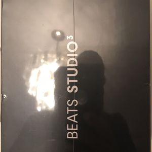 Beats Studio 3 for Sale in Hampton, VA