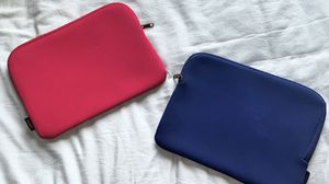 Tablet Cases for Sale in Buena Park, CA