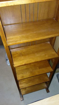 Small shelf for Sale in NO HUNTINGDON,  PA