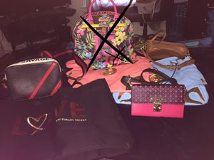 Purses for Sale in Waterbury, CT