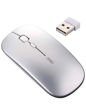 Rechargeable Wireless Mouse for Sale in Sandy, UT