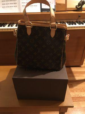 Louis Vuitton Hand bag for Sale in Hamden, CT